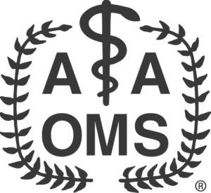 AAOMS_Logo_blackreg