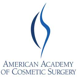 cosmetic_surgery_logo