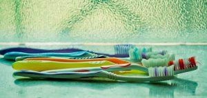 Dentist Southside Chicago