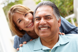 Chicago IL Dentist | Don't Miss Your Screening