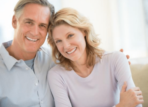 Filling in the Gaps: Your Options for Missing Teeth | Dentist in 60619
