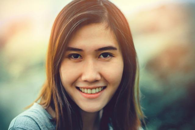 Modern Dentistry: Managing TMD Discomfort | Best Dentist Near Me